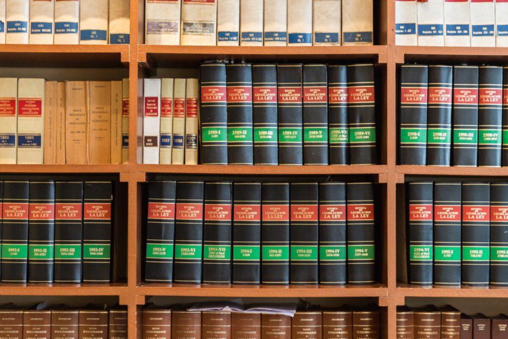 despacho de abogados coruña